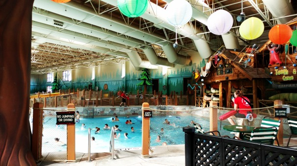 Greatwolflodge1