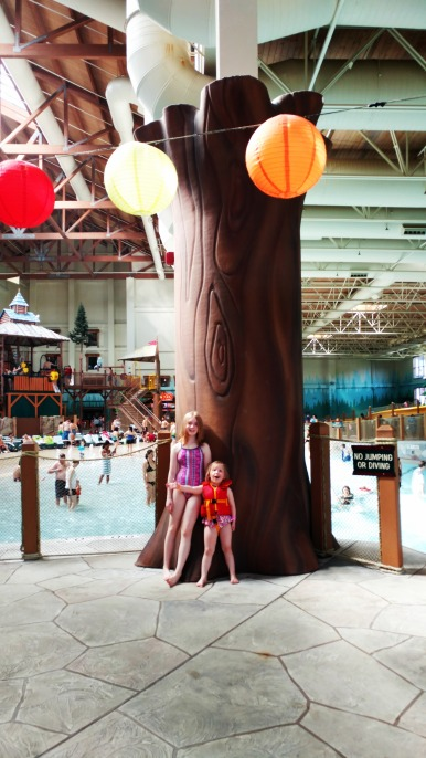 Greatwolflodge3