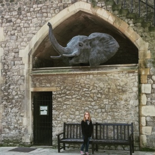 10 Things to do in London with Kids