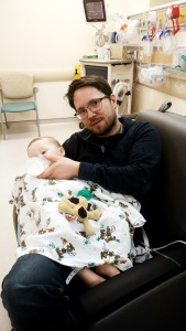 mcmaster childrens hospital hypospadias repair